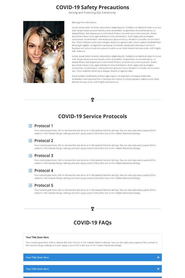 COVID 19 Layout 1